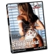 DVD - Seduza com Strip Tease