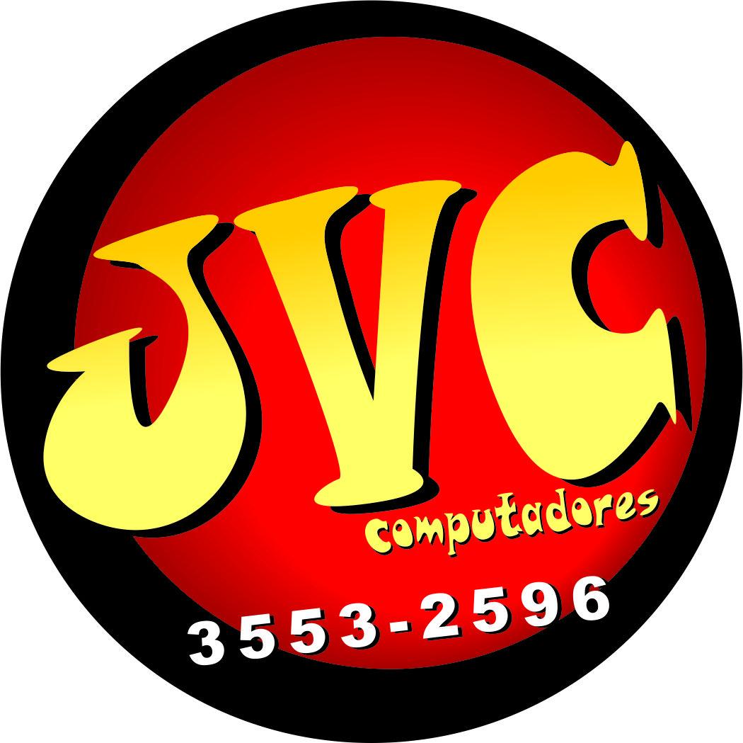 JVC COMPUTADORES
