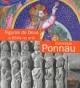 Figuras de Deus: A Bíblia na Arte - Dominique Ponnau