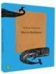 Caderno de poesias - Maria Bethânia (Livro + DVD)