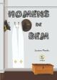 Luciano Mendes - Combo da obra literária: