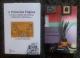 Entre mulheres + A primeira página -  Luciano Mendes - Pacote exclusivo com 2 livros do autor. Frete grátis para todo o Brasil