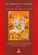 Denise Gimenez Ramos et. al: Os animais e a psique: baleia, carneiro, cavalo, elefante....