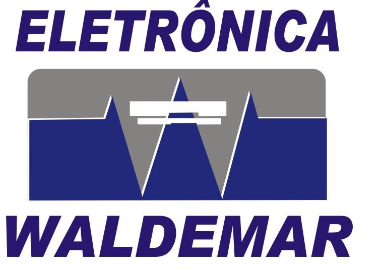 Eletrônica Waldemar