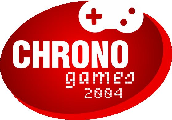Chrono Games 2004