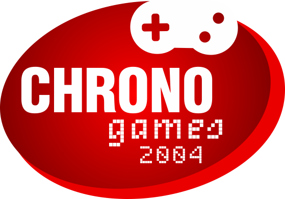 Chrono Games 2004