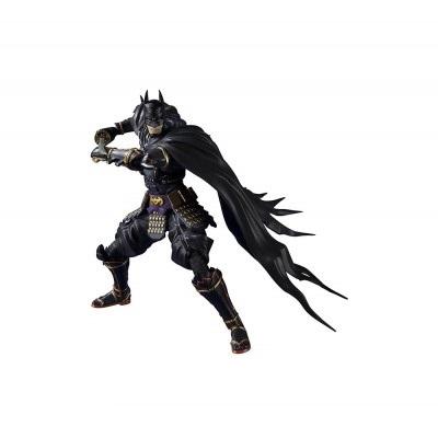 Ninja Batman - S.H. Figuarts
