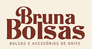 Bruna Bolsas
