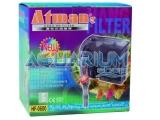 Filtro Externo Atman Hf-0600