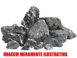 Mbreda Rochas Blackrock Kit 5kg