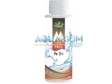 Fertilizante Mbreda Ferro Fe2+ 120ml