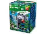 Filtro Canister JBL e-701 700l/h