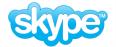 Skype = aquariumshop_2