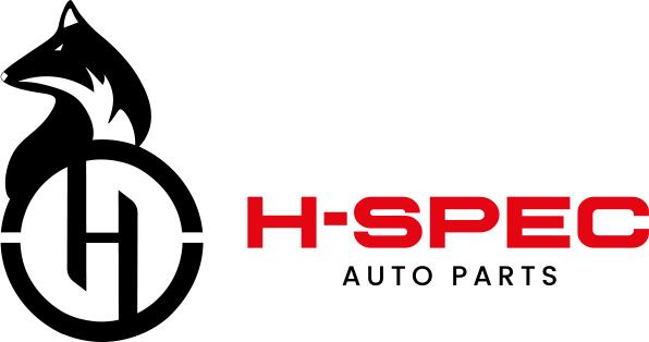 H-SPEC Autoparts