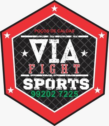 ViaFight