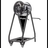 Exaustor Fan Cooler Monofásico 30cm 4 Polos Ventisilva - E30FCM4