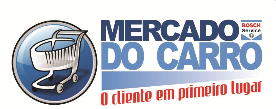 MERCADO DO CARRO