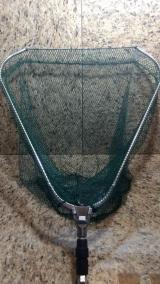 Passaguá Pesca Dobrável E Telescópico Alumínio Maruri - Ls50 1,50m