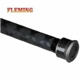 Vara p/carretilha Fleming Carbonick 2,44 m 20/50 lb IM8