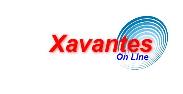Eletrônica Xavantes