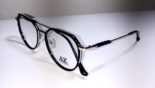 AZ AC1025