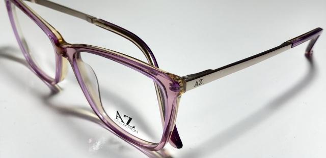 AZ AC1023