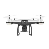Drone Fenix ES204