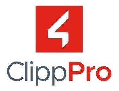 Clipp Pro