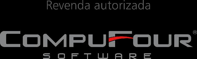 Atualização Clipp Service 2018 para 2019
