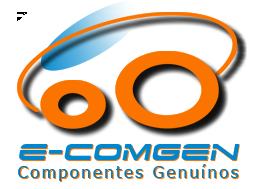 e-comgen componentes automotivos