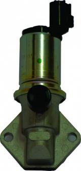 YU3Z9F715BA - AESP109-40B HITACHI