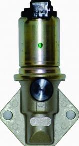F5TZ9F715AA - AESP109-4A