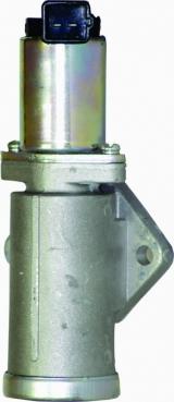 E9TZ9F715BA - AESP209-4E HITACHI