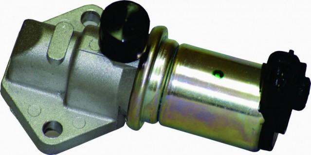 F5TZ9F715BA - AESP109-4D HITACHI