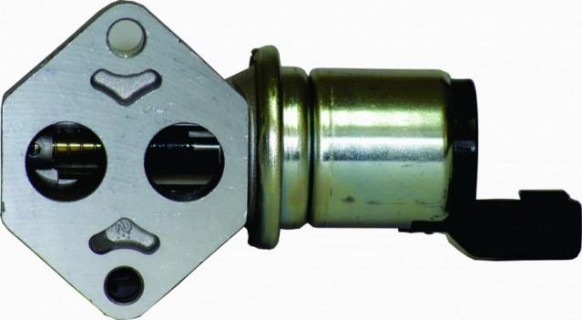 95BF9F715AC - AESP106-2B HITACHI