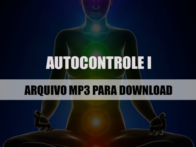 Autocontrole I mp3