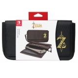 Case para Nintendo Switch Zelda Breath of the Wild