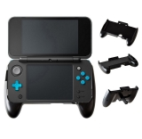 Grip para New 2DS XL