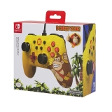 Nintendo Wired Controller - Donkey Kong