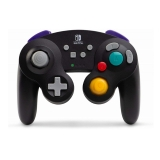Nintendo - Wireless Controller GameCube