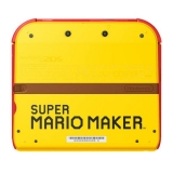 Nintendo 2DS Bundle Mario Maker (Jogo incluso)