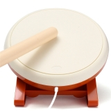 Taiko Drum Controller p/ Nintendo Switch