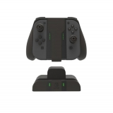 Nintendo Pro Charging Grip Switch para joycons