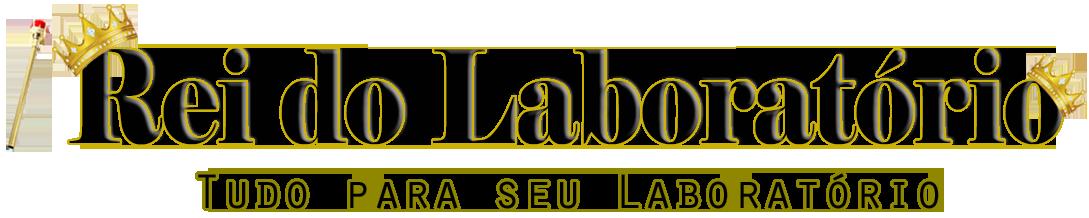 Rei do Laboratório