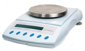 Balança de Precisão, 2100g (0,01 G), 220v . Mod. Jh2102 - Bioprecisa