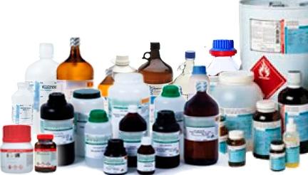 Copolímero acrílico metacrilato - Equivalente ao Carbopol bombona 50kg Ref 543863 - Para fab. álcool gel