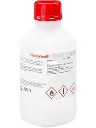 ETANOL ABSOLUTO 99,8% PA ACS 1L - HONEYWELL-RIEDEL 32221-1L