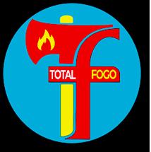 TOTAL FOGO - Soluções em Contra Incêndio
