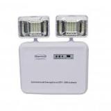 Bloco Autônomo 1200 Lumens IP-06 a Prova dágua