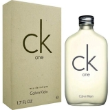 Perfume Ck One Calvin Klein Masculino 200 Ml 100% Original
